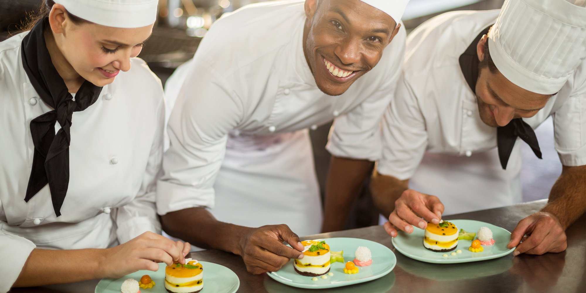 matlagningskurs vegetarisk stockholm