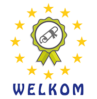 WELKOM_LOGO_300DPI_WIT_preview.png