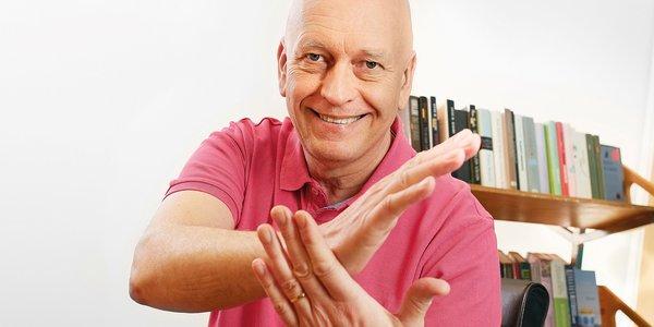 bilder på stora kukar massage göteborg billigt
