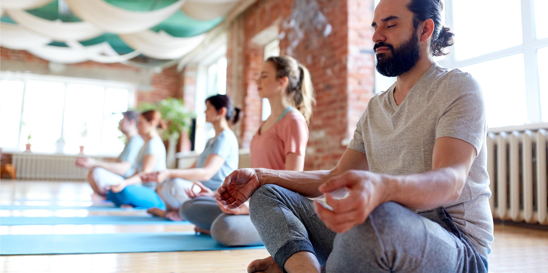 eskort skaraborg yoga karlstad
